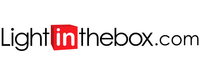 Lightinthebox promo codes