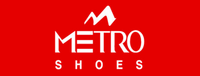 Metro Shoes promo codes