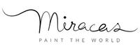 Miracas promo codes