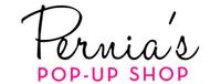 Pernia Pop Up Shop promo codes