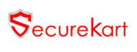 Securekart promo codes