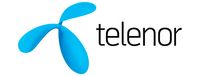 Telenor promo codes