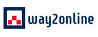 Way2online promo codes