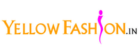 Yellow Fashion promo codes