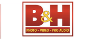 BHphotovideo Coupon