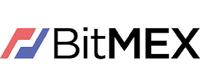 Bitmex Coupons