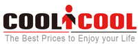 Coolicool Coupon