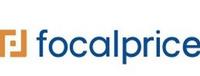 Focalprice Coupon