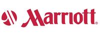 Marriott Codici promozionali