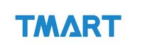 Tmart.com Coupon