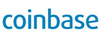 Coinbase купоны