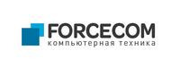 Forcecom коды купонов для скидки