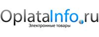 Oplata.info промо-коды