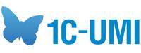1C-Umi промокоды