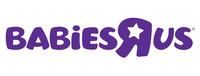 cupones de descuento BabiesRus