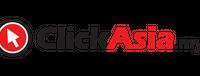 Click Asia