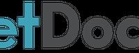 GetDoc discount codes