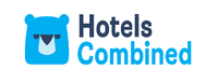 HotelsCombined coupon codes