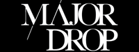 Major Drop discount codes