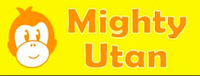 Mighty Utan coupons
