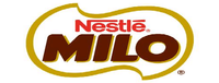 Milo coupon codes