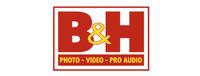 BHPhotoVideo Voucher Codes