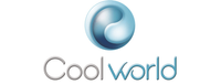 CoolWorld vouchers