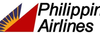 Philippine Airlines discount code