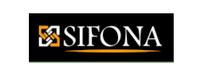 Sifona promo codes