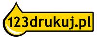 123drukuj.pl