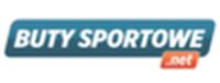 kody rabatowe ButySportowe