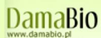 kody rabatowe DamaBio