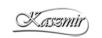 Kaszmir-firany.pl kupony rabatowe