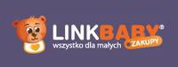 kody rabatowe Linkbaby.pl