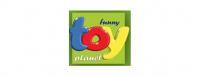 Toy Planet kupony rabatowe