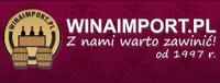 Winaimport kupony rabatowe