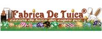 Fabrica de Tuica Coduri voucher