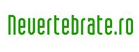 Nevertebrate.ro Promoții