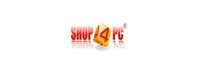 Shop 4 PC cupoane de reducere