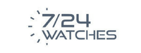 724 Watches