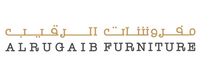 Al Rugaib Furniture promo codes