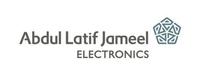 ALJ Electronics promo codes