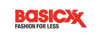 Basixx promo codes