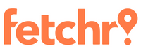 Fetchr promo codes
