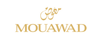 Mouawad promo codes