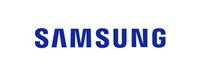 Samsung promo codes