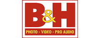 B&H Photo Video Rabatter