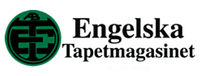 Engelska Tapetmagasinet Rabattkoder