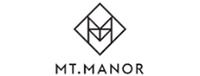 Mt. Manor