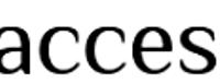 semiaccessories